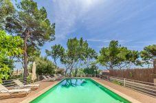 Villa in Palma de Mallorca - ROSSEGADA