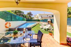 Villa in Port de Pollença - Beach Villa Can Bauza