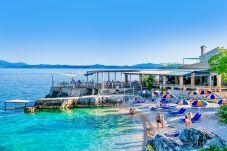 Ferienwohnung in Nissaki - Nissaki Suite Kalypso