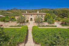 Villa in Alcudia - Villa Son Simo Vell