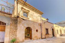 Casa en Alcúdia - Cas Xeremier