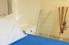 Apartamento en Nissaki - Nissaki Suite Artemis Apartment