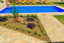 Villa en Sidari - Villa Cocoon