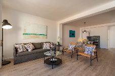 Apartamento en Port de Pollença - Piso Carles