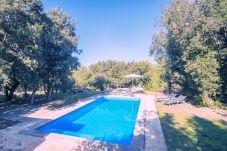 Villa en Arta - Villa Es Mirador