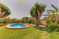 Villa à Port de Pollença - Villa Can Salas