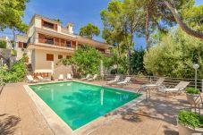 Villa à Majorque/Mallorca - ROSSEGADA