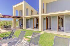 Villa à Alcudia - Villa Vertent