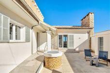 Domaine à Ca´n Picafort - Beach Villa Can Siquier