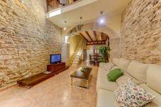 Maison à Alcudia - Cas Xeremier