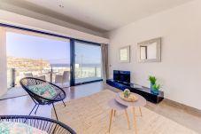 Appartement à Pollensa / Pollença - Beach Apartment Windsurf