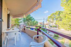 Appartement à Port de Pollença - Beach Apartment Lord Gym