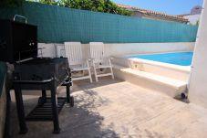 Villa à Alcudia - Casa Blanca