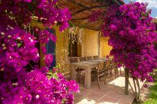 Villa à Pollensa / Pollença - L´Ort de Son Grua