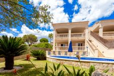 Villa à Alcudia - Beach Villa Arran de Mar