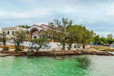 Villa à Alcudia - Beachfront Villa Es Clot