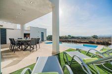 Villa à Playa de Muro - Villa Corb Mari I