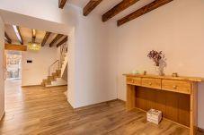 Villa à Pollensa / Pollença - Villa Casa Horta 125