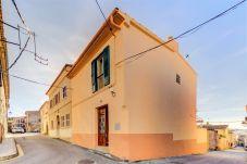 Dom w Alcudia - Ca Sa Pollensina