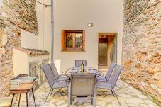 Dom w Alcudia - Cas Xeremier