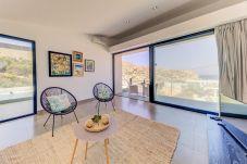 Apartament w Pollensa /  Pollença - Beach Apartment Windsurf