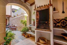 Dom w Pollensa /  Pollença - Casa Coll
