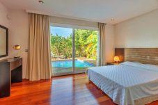 Villa in Alcudia - Luxury Villa Cielo