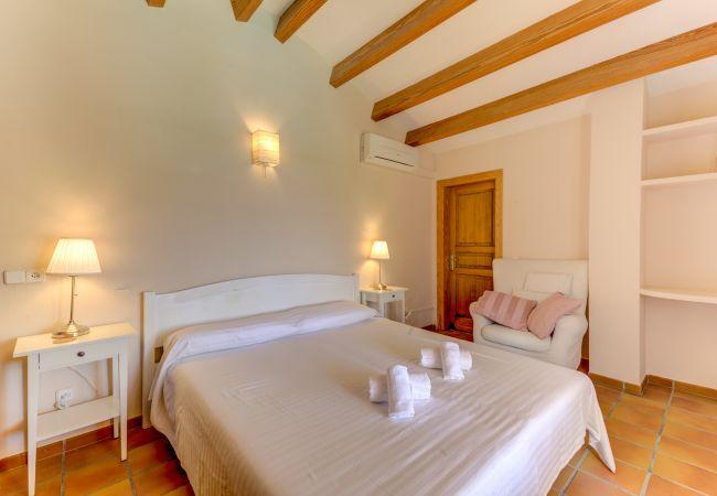 Villa in Alcudia - Villa Condo