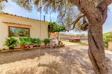 Villa in Santa Margalida - Ca na Bianca