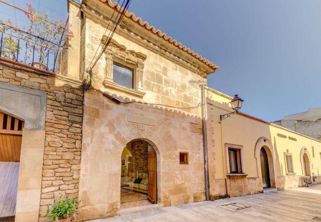 House in Alcúdia - Cas Xeremier