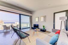 Apartment in Pollensa / Pollença - Beach Apartment Windsurf