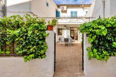 House in Port de Pollença - New 2020 - Casa Antonia