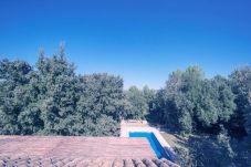 Villa in Arta - Villa Es Mirador