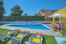 Apartment in Alcudia - Villa Campeones